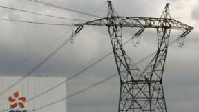 Des centrales italiennes et polonaises d'EDF sur la sellette