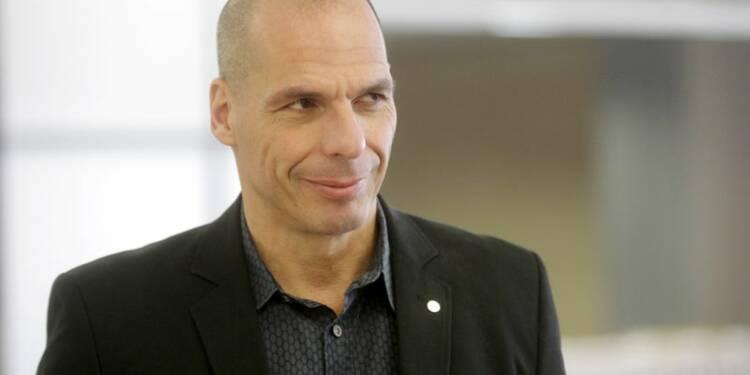 La Grèce offre des concessions, ses créanciers se lassent