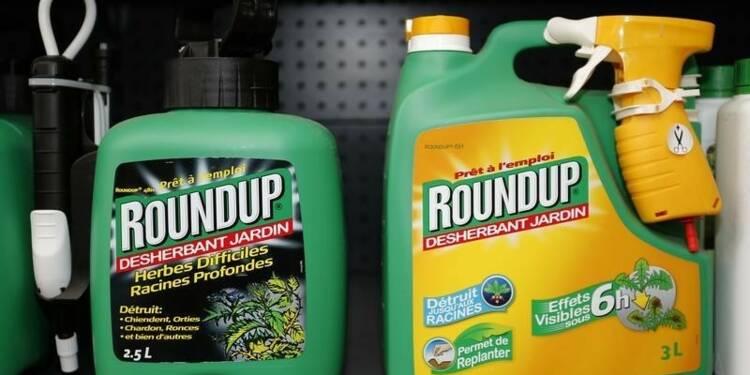 Monsanto réduit ses effectifs après une lourde perte