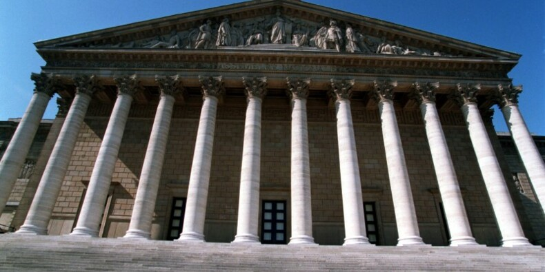 L'Assemblée élargit la taxe sur les transactions financières