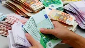 La Commission prête à donner des marges budgétaires à la France