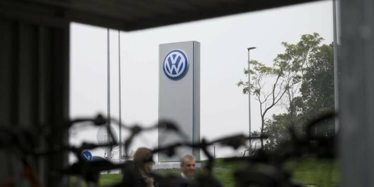 La vente d'une filiale turque de Volkswagen cale