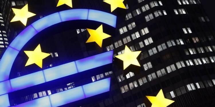 L'Allemagne serait pour un budget propre à la zone euro