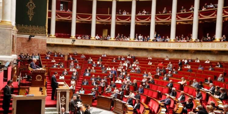 Les députés ont achevé l'examen du budget de la Sécurité sociale