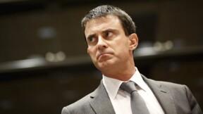 Manuel Valls mobilise son gouvernement pour porter la loi Macron