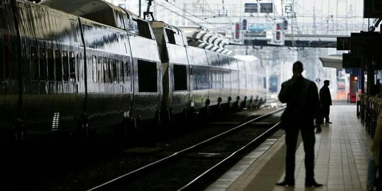 Avis défavorable sur les LGV Bordeaux-Toulouse et Bordeaux-Dax