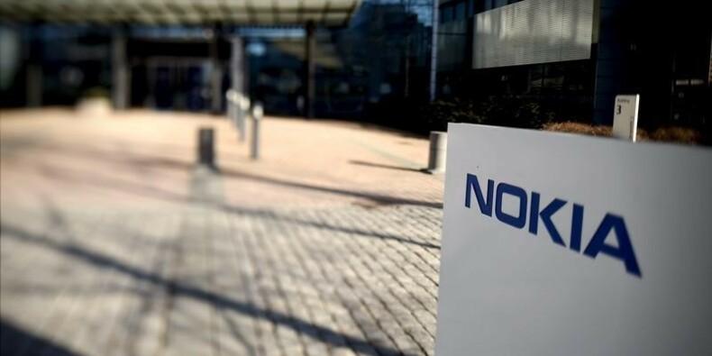 Nokia vend HERE à un consortium de constructeurs allemands