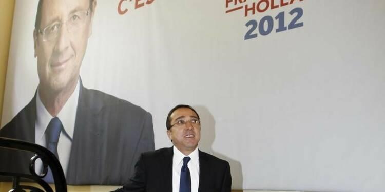 La procédure judicaire visant Faouzi Lamdaoui annulée
