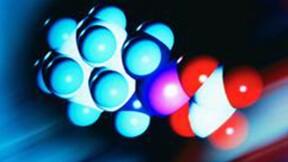 Les biotechs, un secteur en ébullition qui a le vent en poupe