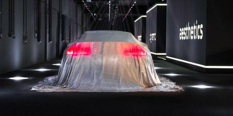 Audi : visite très privée de son centre de recherche high-tech