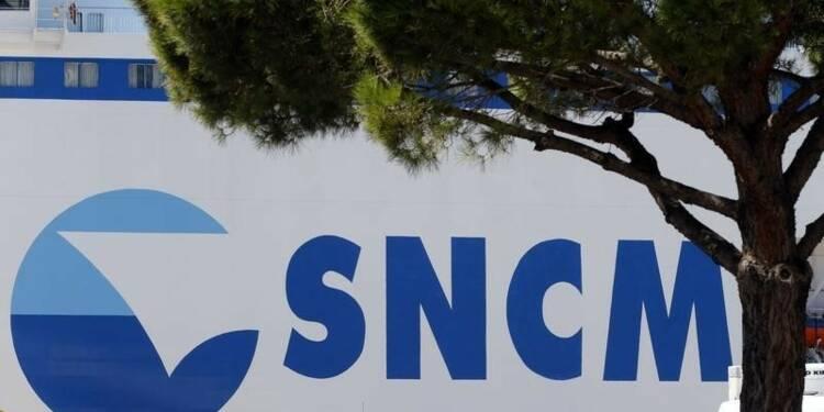 La justice s'accorde un sursis pour décider du sort de la SNCM