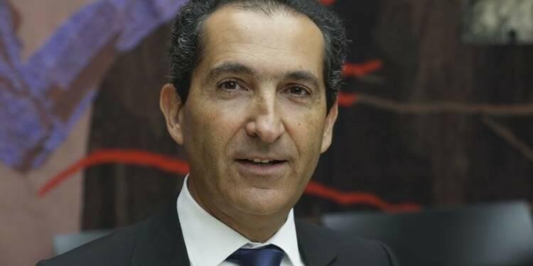 Altice a levé 1,61 milliard d'euros pour financer Cablevision