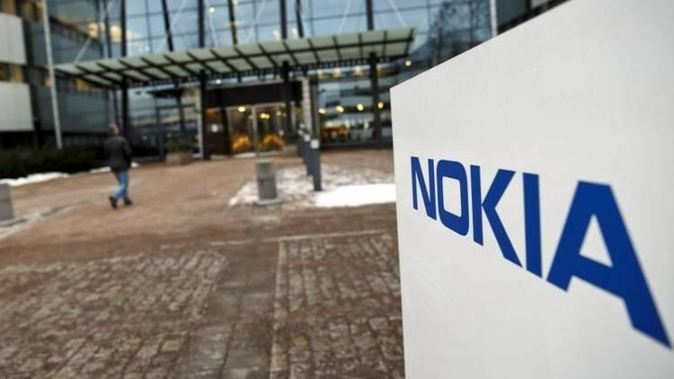 Nokia se préparerait à racheter les réseaux mobiles d'Alcatel