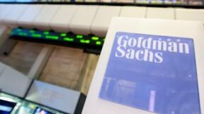 Meilleur bénéfice trimestriel en cinq ans pour Goldman Sachs