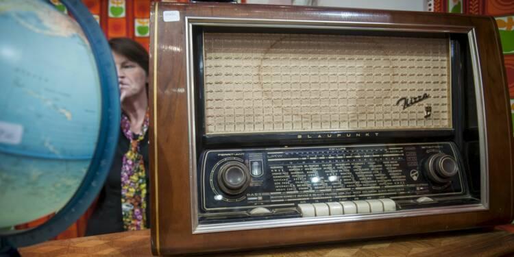 La bande FM, un gouffre financier pour les radios françaises