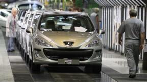 L'Elysée va dévoiler son plan d'aide au secteur automobile