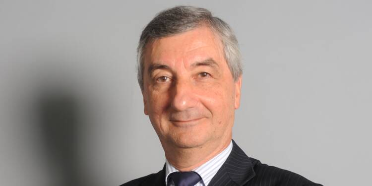 Qu'auriez-vous fait à la place de Jacques Gounon pour redresser Eurotunnel ?