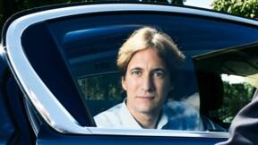 Bertrand Altmayer : son appli va encore agacer le monde des taxis