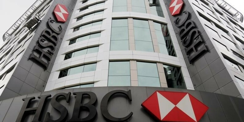 HSBC vendra sa filiale turque à ING environ 650 millions d'euros