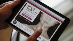 sites de rencontres en ligne Colombie Zoulous magasin datant spectacle Trine
