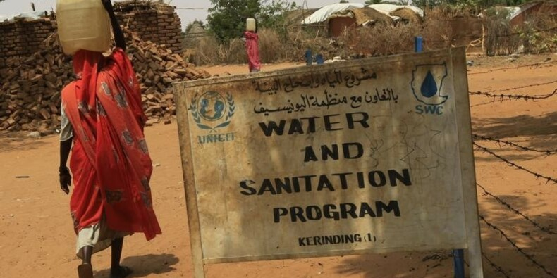 Les Nations unies fixent 17 objectifs de développement durable