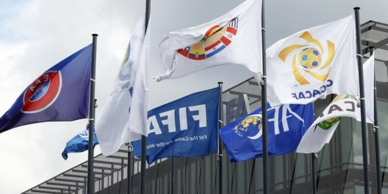 Arrestations et enquêtes éclaboussent la FIFA