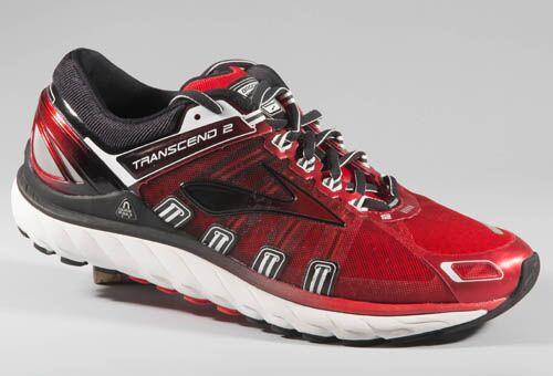 de59e4a66e62 Adidas, Nike, Asics...les équipementiers sont passés à l'ère du high-tech -  Capital.fr