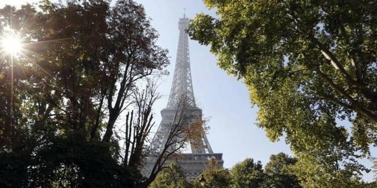 Un milliard d'euros pour booster le tourisme en France !