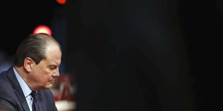 Le Pen sur France 2: Cambadélis et Sarkozy vont saisir le CSA