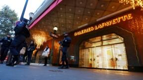 Hôtellerie et luxe prévoient une chute du tourisme en France