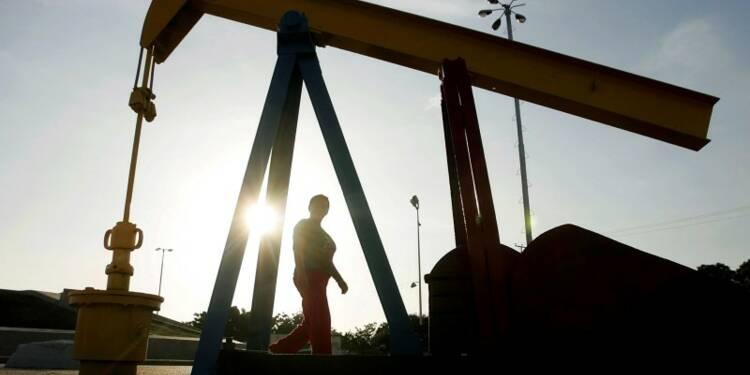 L'AIE prévoit un marché pétrolier durablement excédentaire