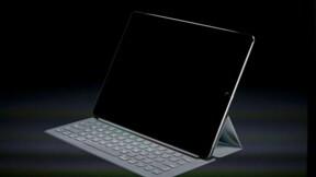L'iPhone 6S, l'iPad Pro et un nouveau boîtier Apple TV dévoilés