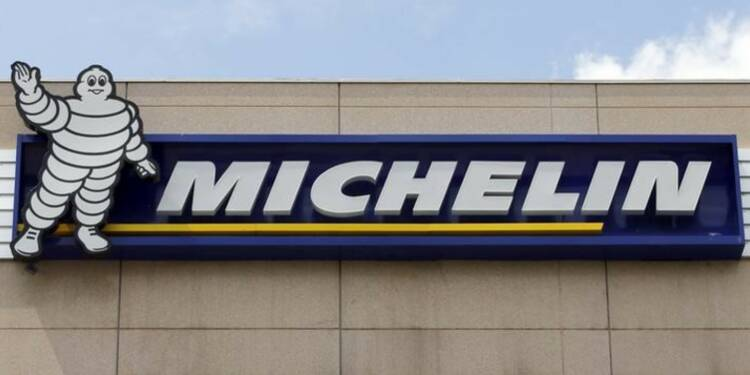 Michelin va fermer 3 sites en Europe