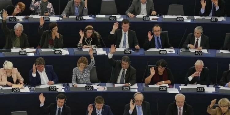 Fin des frais d'itinérance en 2017 et internet neutre dans l'UE