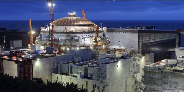 Areva / EDF : pourquoi les coûts du nucléaire français vont exploser