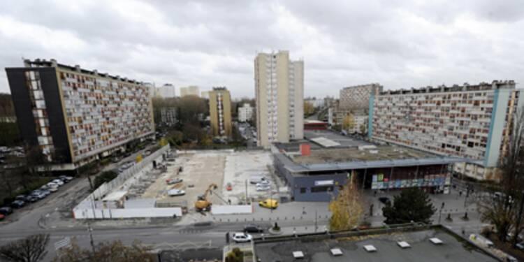 Pendant que des riches profitent des HLM, la paupérisation du parc de logements sociaux s'aggrave
