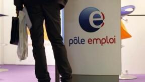 Le Conseil d'Etat annule le nouveau cadre de l'assurance chômage