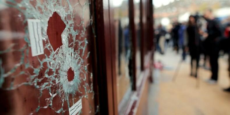 Fragile unité nationale après les attaques de Paris