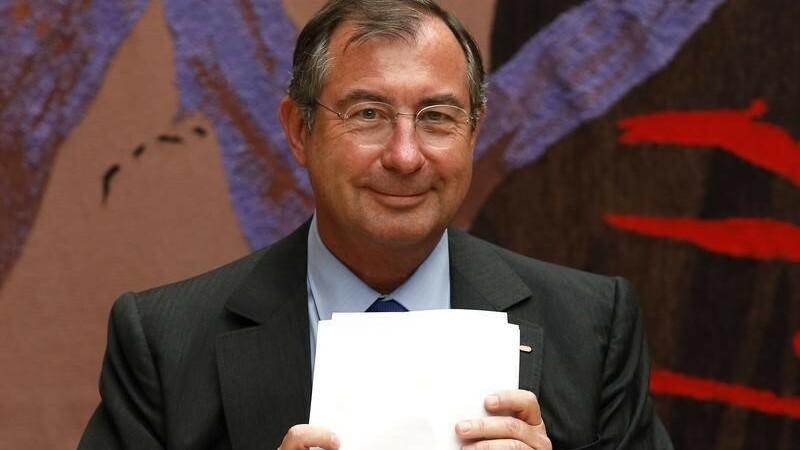 Martin Bouygues à la croisée des chemins sur les télécoms