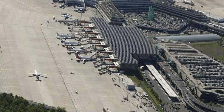 Front uni des compagnies aériennes face aux réformes de l'UE