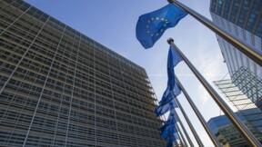 La CE propose un système unique de garantie des dépôts bancaires