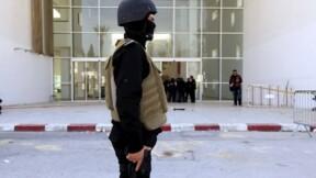 Un troisième auteur de l'attentat du Bardo, à Tunis, en fuite