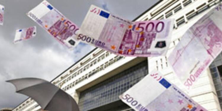 Salaires des patrons : l'heure est à la modération