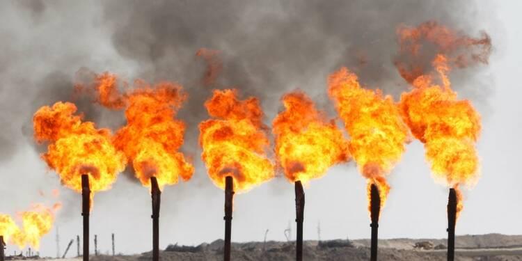 Nouveau revers pour le pétrole russe, face à l'Arabie saoudite