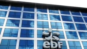 EDF et CGN scellent leur alliance dans le nucléaire britannique