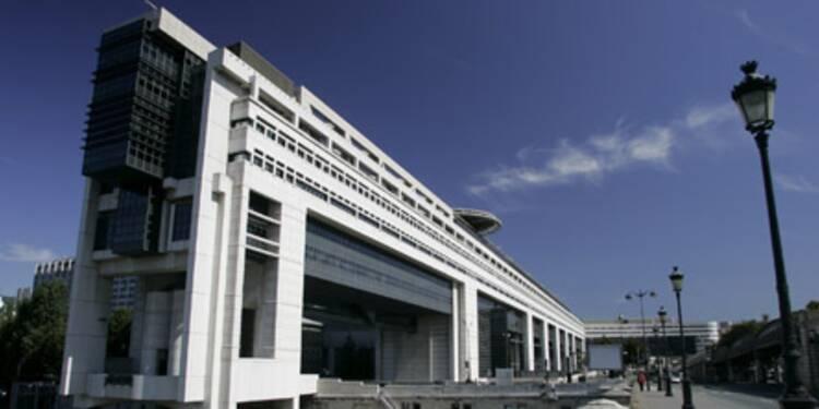 Bercy veut traquer les tarifs bancaires abusifs
