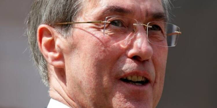 Claude Guéant convoqué en octobre à propos de l'arbitrage Tapie