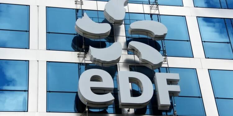 EDF élargit le champ de sa recherche et développement