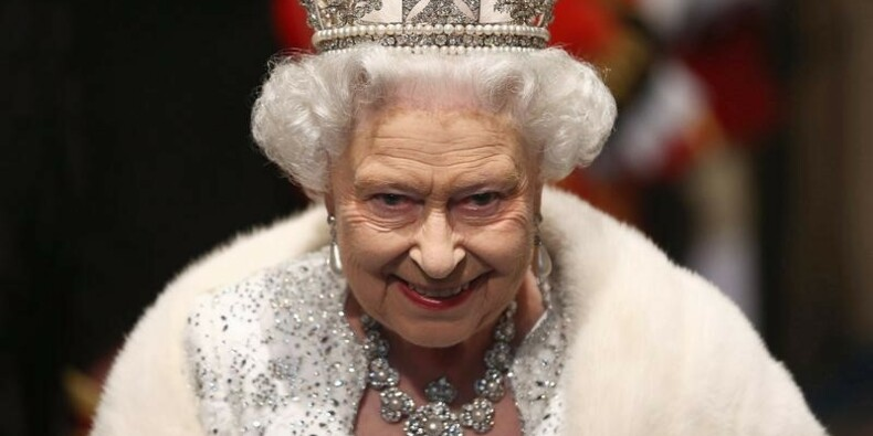 La reine Elizabeth II s'apprête à battre le record de Victoria