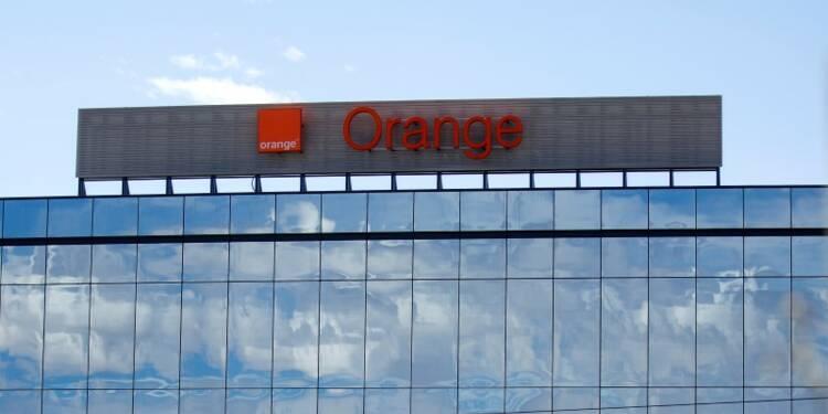 Orange prend le contrôle de la totalité de Cloudwatt